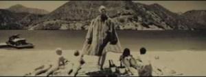 Video: Lil Debbie - Tell Me (feat. Njomza)